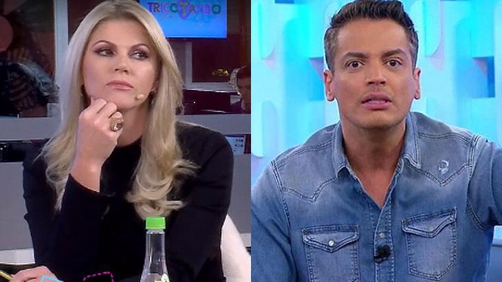 Val e Leo Dias