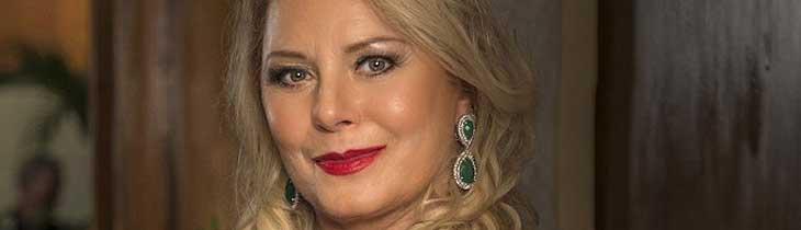 Marina Ruy Barbosa x Lília Cabral: Veja outras brigas nos bastidores das novelas