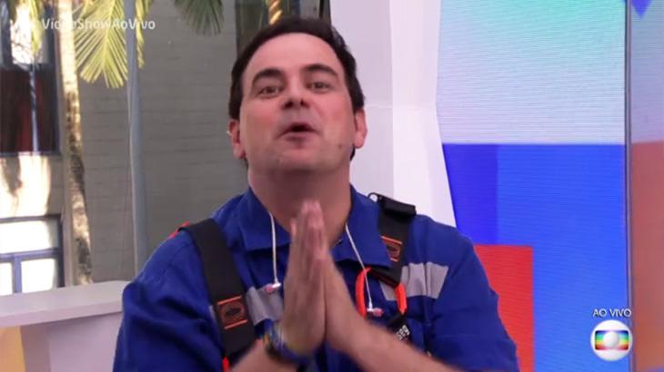 videoshow-carioca-20082018_29678cb75a34b719834c1fa721674081de0bef2f.jpeg