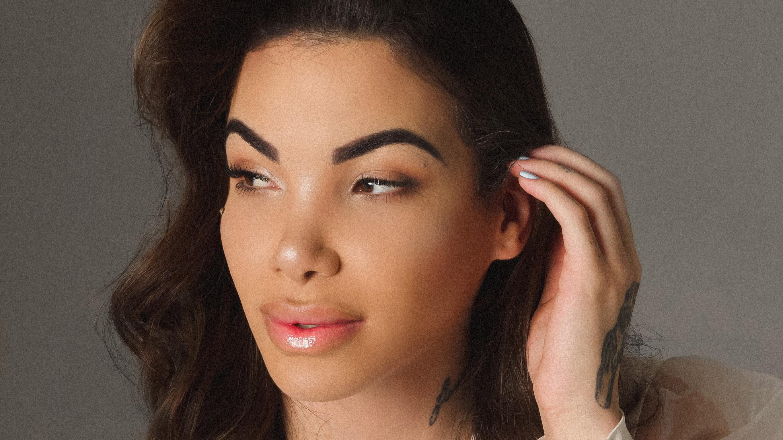 """Transexual desiste do BBB21 em cima da hora e diz não se arrepender: \""""Nada é por acaso\"""""""