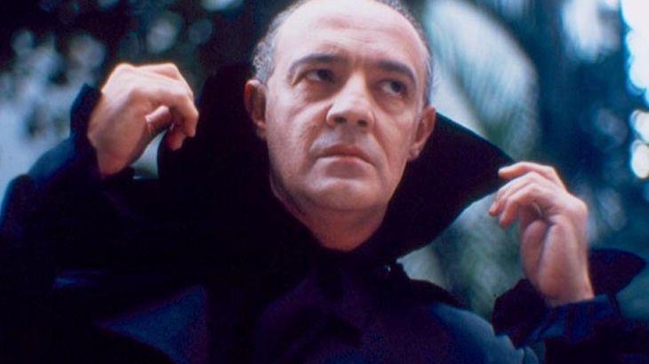 Vamp: 30 anos depois, fãs da novela ainda aguardam por retorno de Vlad