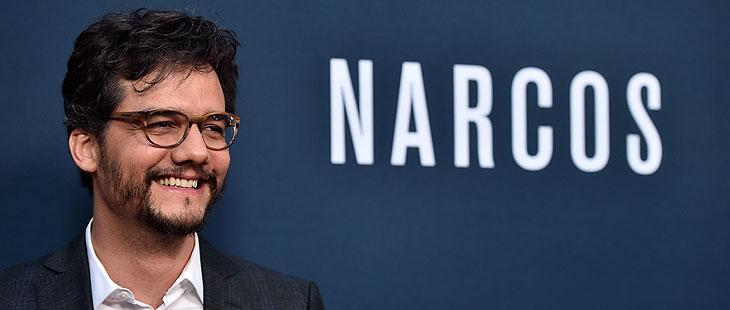 Além de Rodrigo Santoro, Sônia Braga e outros fizeram sucesso em Hollywood