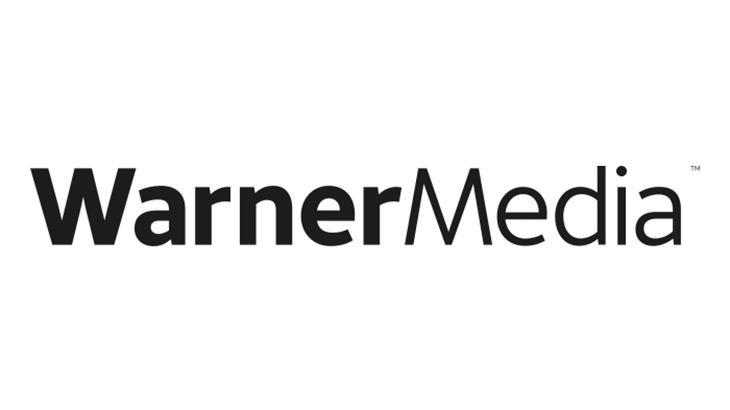 Logotipo da WarnerMedia