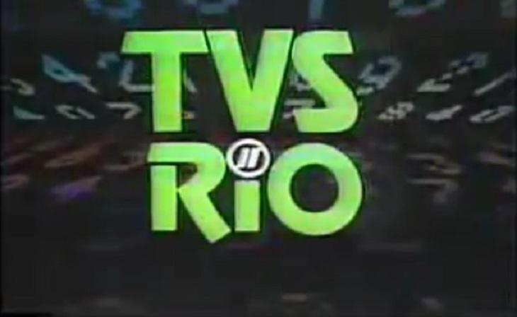 Embrião da rede, SBT Rio completa 45 anos com muita história