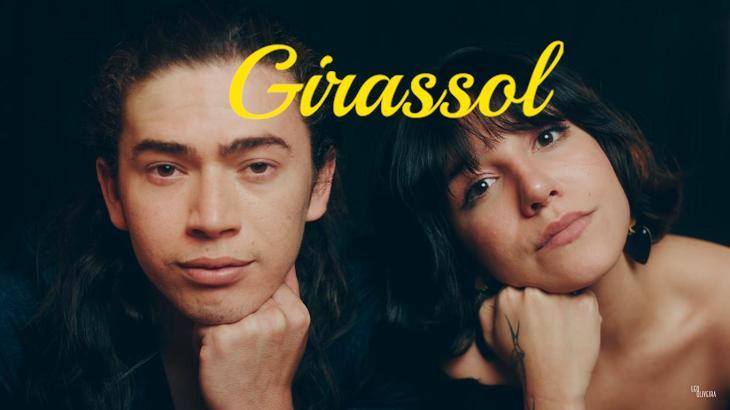 Whindersson Nunes e Priscilla