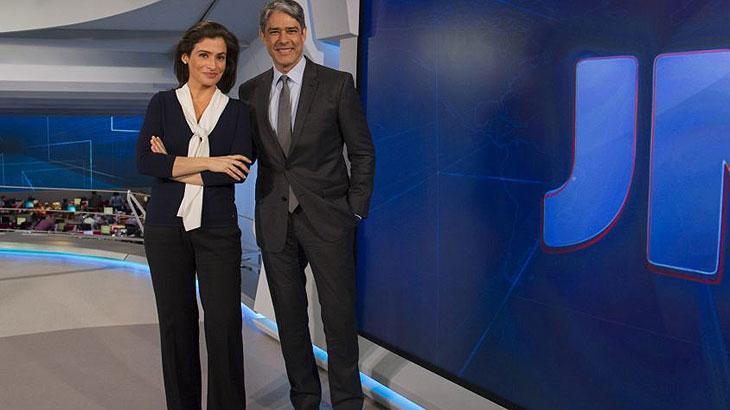 """Como o \""""Jornal Nacional\"""" se tornou o telejornal mais importante do país"""