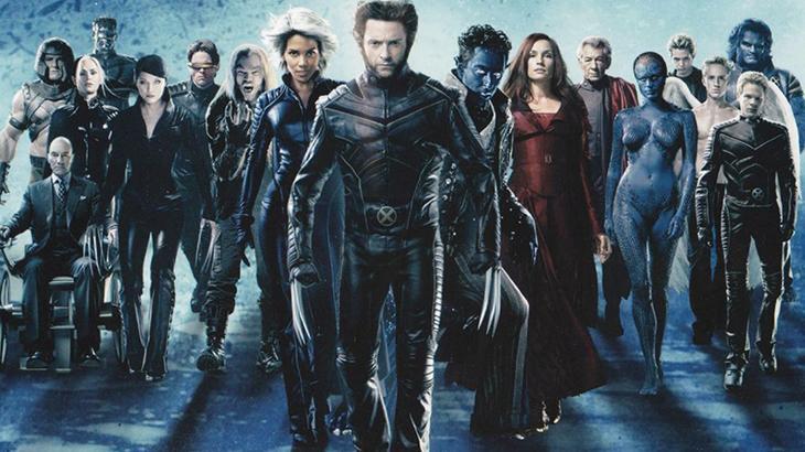 Confira 15 personagens criados pela mente brilhante de Stan Lee