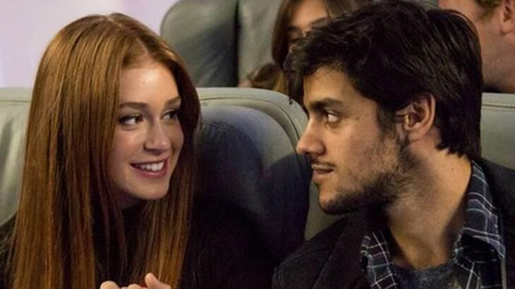 Totalmente Demais: Em reviravolta, Arthur toma decisão chocante sobre Eliza