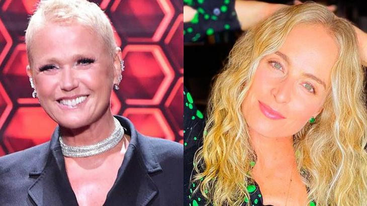 As tretas de Xuxa, Mara e Angélica: Boato de puxada de tapete e processo por fofoca
