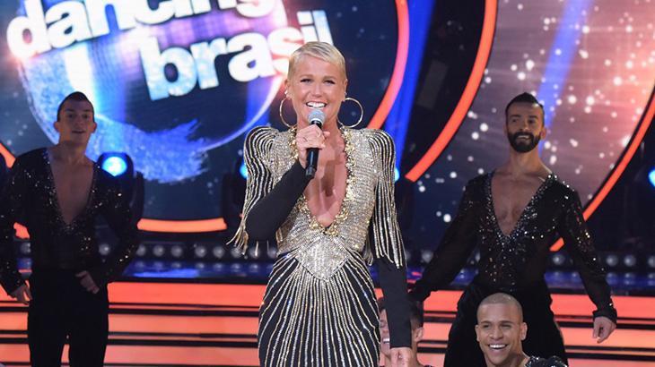 Xuxa e Globo não são mais as mesmas após cinco anos