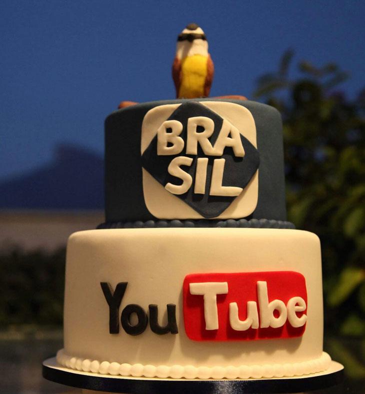 Canal Brasil busca o rejuvenescimento da audiência apostando na internet