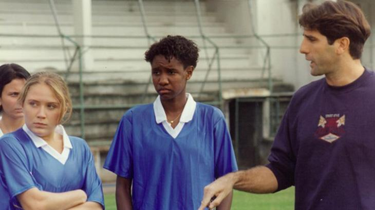 No clima da Copa, relembre sete personagens que eram jogadores de futebol nas novelas