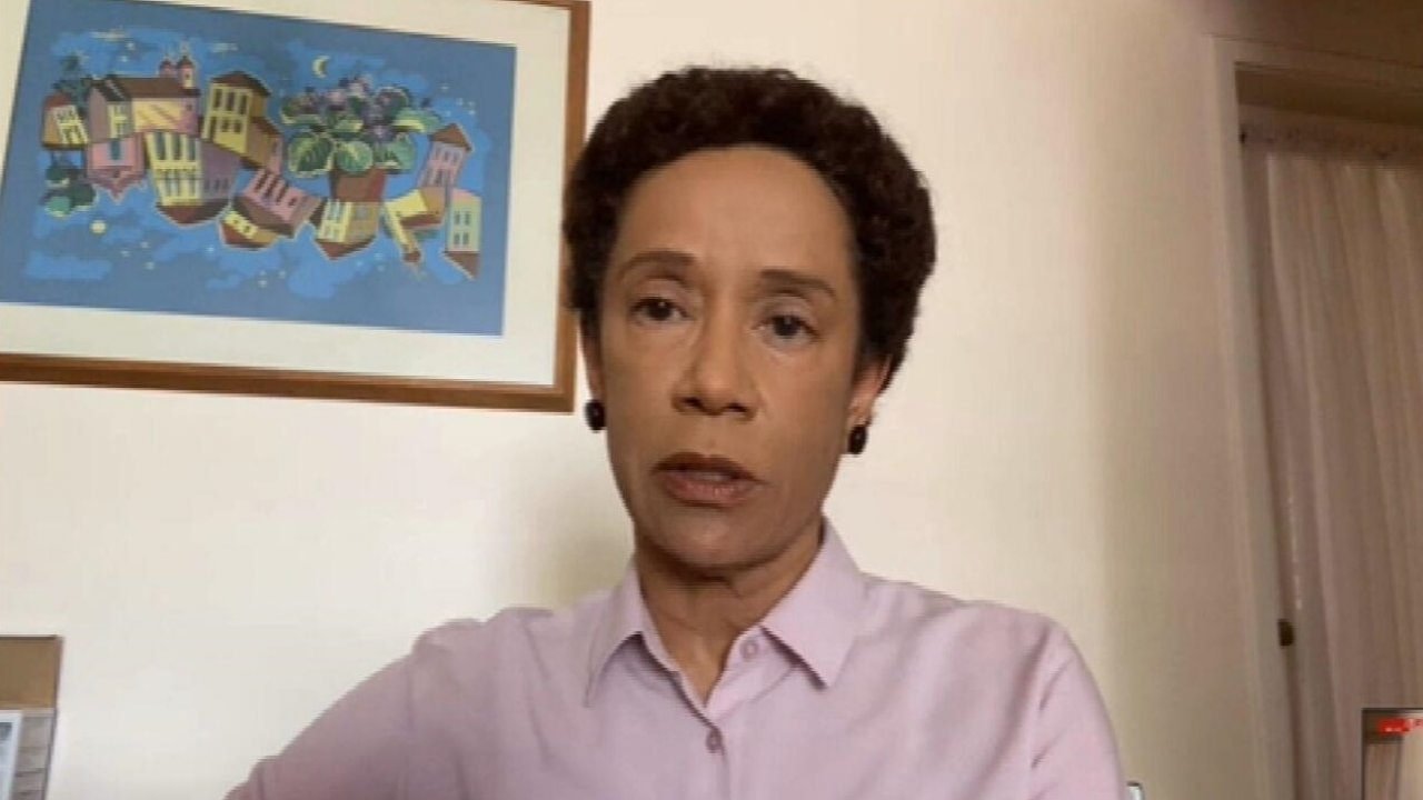 Em entrevista ao GloboNews, Zileide Silva relembra atentados de 11 de setembro