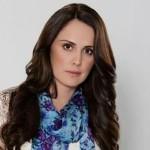 Tudo Sobre o personagem  Adriana Balvanera