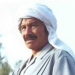 Tudo Sobre o personagem  Ali