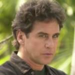 Tudo Sobre o personagem  Escobar