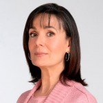 Esther Salazar