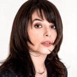 Tudo Sobre o personagem  Gina Lopez