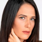 Tudo Sobre o personagem  Irene Villaseñor