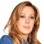 Jaqueline Maldonado
