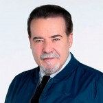 Nelson Lopez
