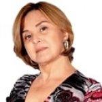 Tudo Sobre o personagem  Nicole (Daguijane Oliveira)