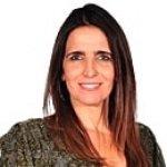 Tudo Sobre o personagem  Suzana Martins