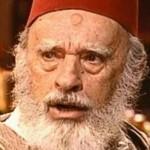 Tudo Sobre o personagem  Tio Abdul