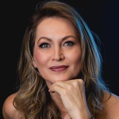 Adriana Colin