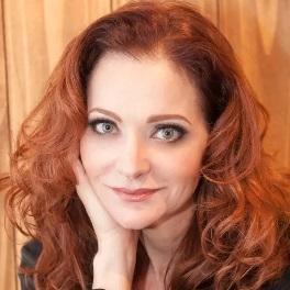 Alexandra Richter