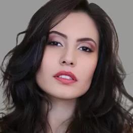 Ana Carolina Dias