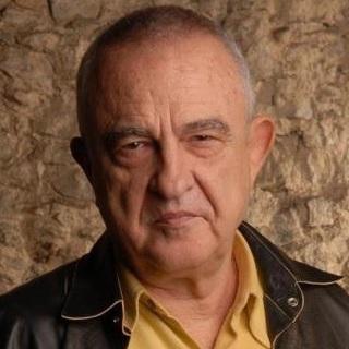 Antônio Calmon