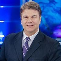 Augusto Xavier