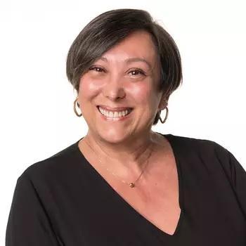 Bárbara Bruno