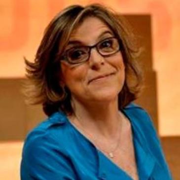 Bárbara Gancia