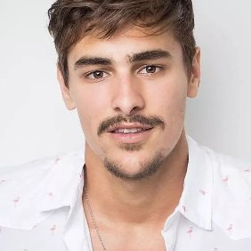 Bruno Montaleone