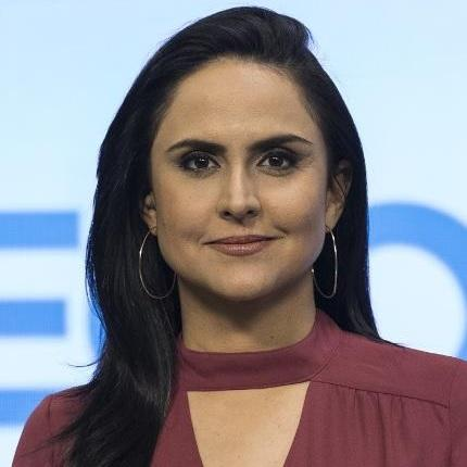 Carla Cecato