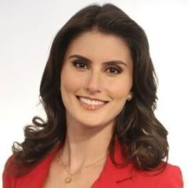 Carol Nogueira