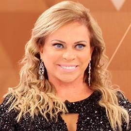 Christina Rocha