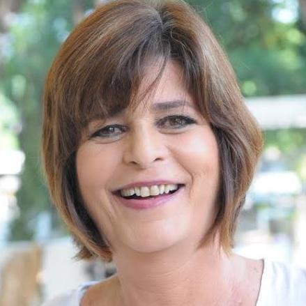 Cristianne Fridman