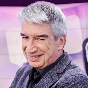 Décio Piccinini