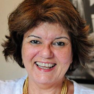 Elizabeth Jhin