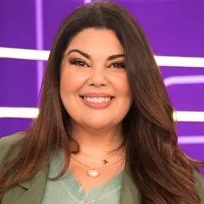 Fabiana Karla