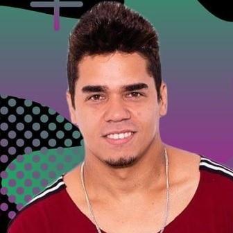 Fábio Castro