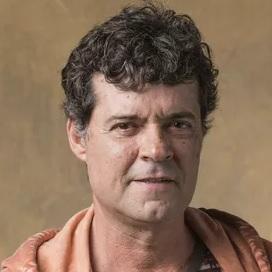Felipe Camargo