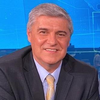 Flávio Fachel