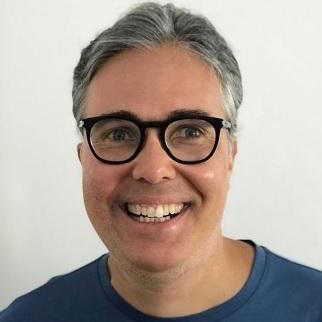 Flávio Silvino