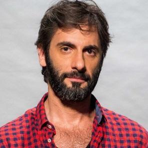 Flávio Tolezani