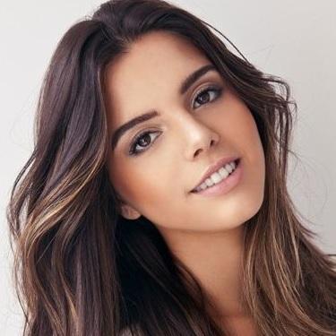 Giovanna Lancelotti