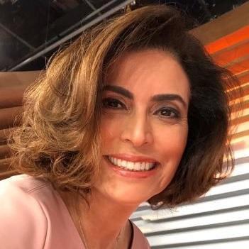 Giuliana Morrone